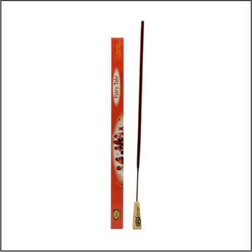 Cycle Agarbathi- Fairytale Incense Sticks