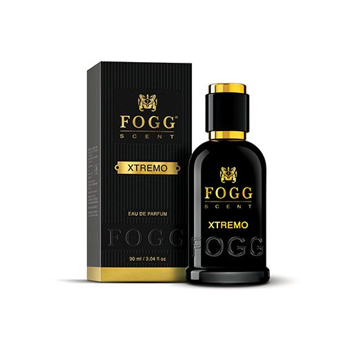 Fogg Scent - Xtremo For Men