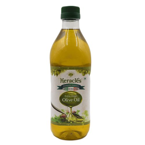Heracles Olive Oil - Extra Virgin