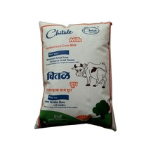 Chitale Cow Milk