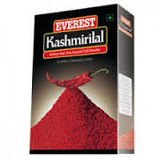Everest Kashmiri Mirch Powder