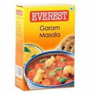 Everest Masala Garam