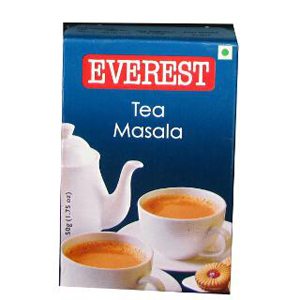 Everest Tea Masala