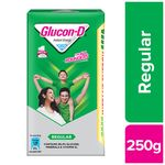 Glucon D Original (Regular )