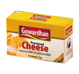 Gowardhan Cheese Plain