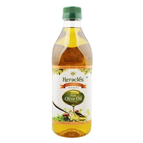 Heracles Olive Oil - Pure