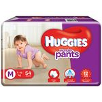 Huggies Wonder Pants M