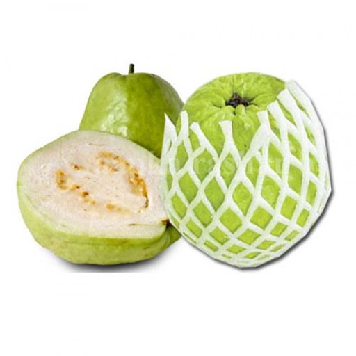 Imported Guava