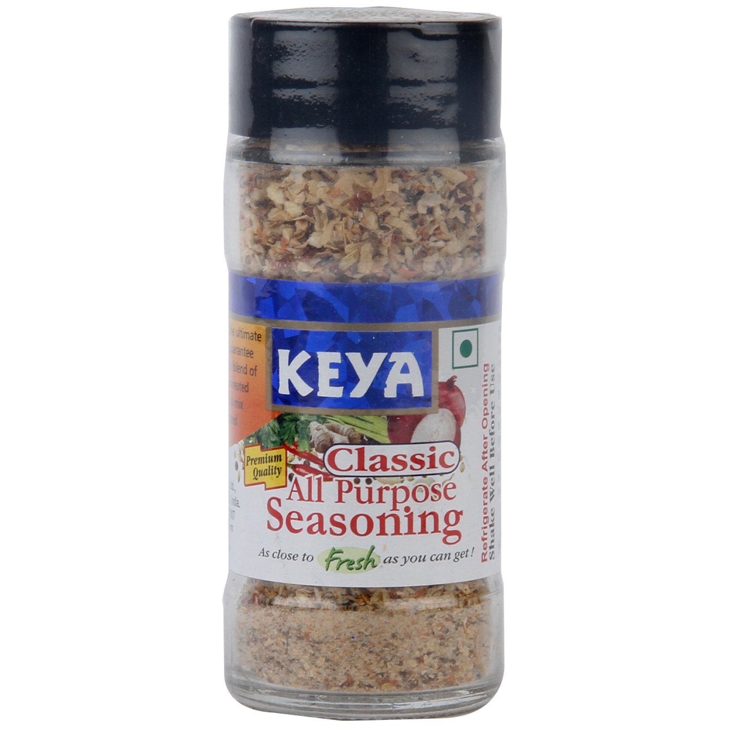 Keya All Purpose Seasoning