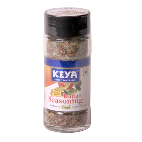 Keya Italian Seasoning
