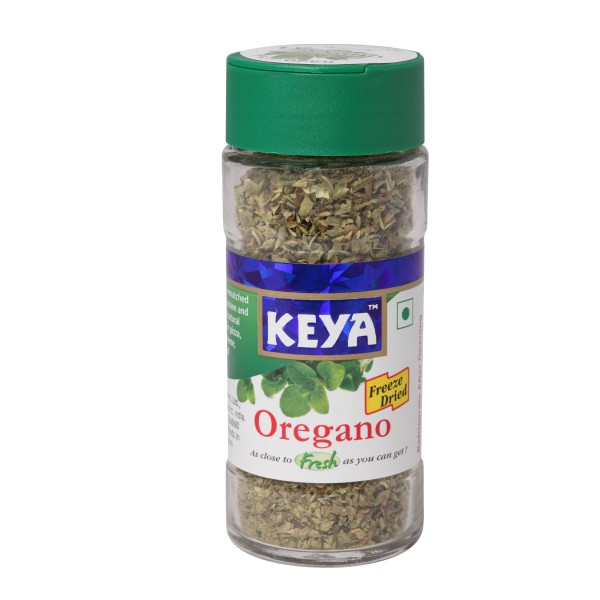 Keya Mixed Herbs