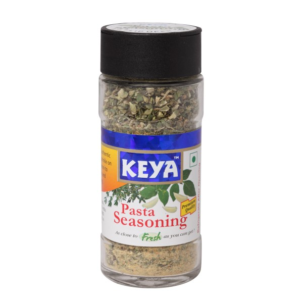 Keya Pasta Seasoning
