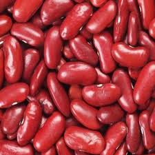 Kidney Beans Red (Rajma)
