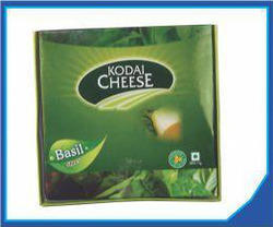 Kodai Basil Cheese