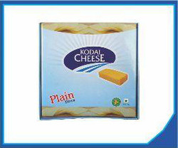 Kodai Plain Cheese