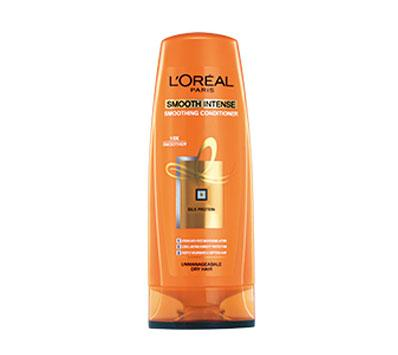 L'oreal Smooth Intense Smoothing Conditioner