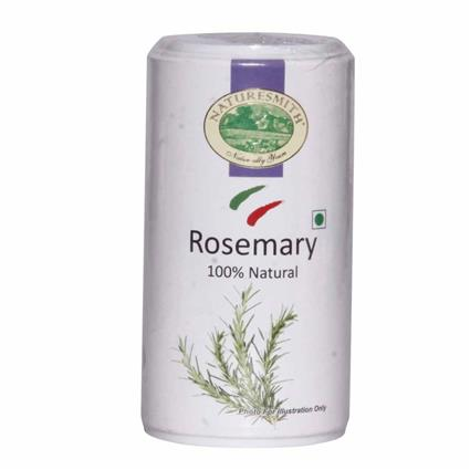 Nature Smith Rosemary