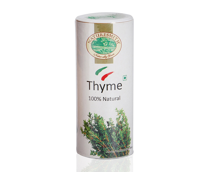 Nature Smith Thyme