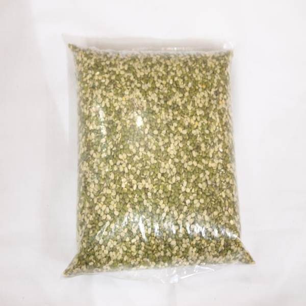 Good Quality Green Moong Dal