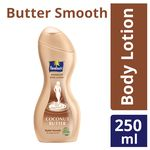 Parachute Advanced Body Lotion- Butter Smooth