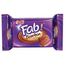 Parle Fab Bourbn