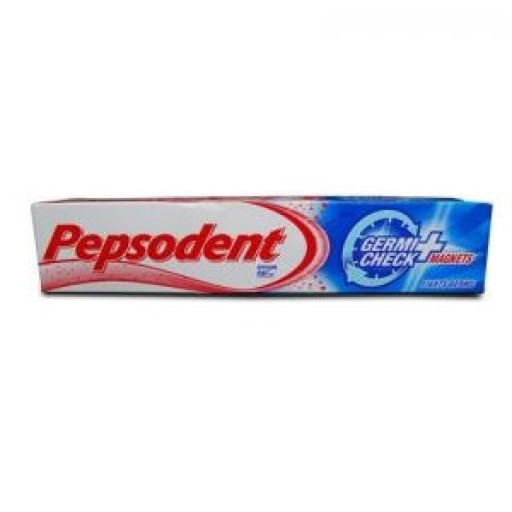 Pepsodent Germi Check Magnets Toothpaste