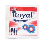 Premier Royal Soft Napkin