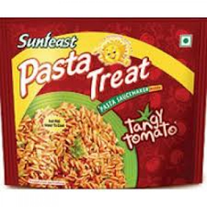 Sunfeast Pasta Treat Tangy Tomato