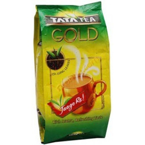 Tata Gold Tea