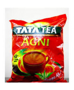 Tata Tea Agni Gold Tea Leaf