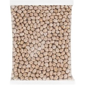 Good Quality White Chickpeas