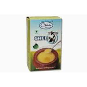 Chitale Pure Cow Ghee
